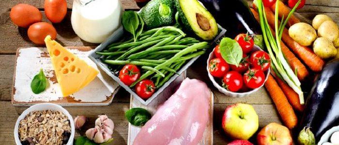 Продукты которые нельзя есть при молочнице