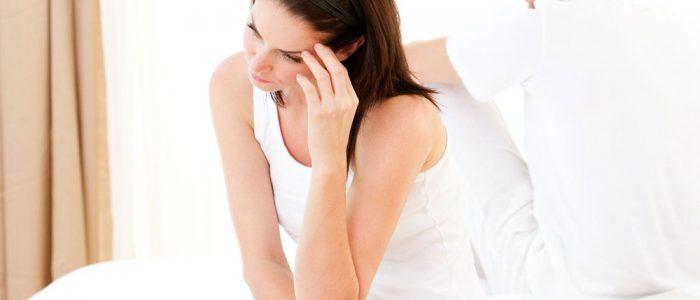 Язвы(язвочки) на головке полового члена(крайней плоти) фото