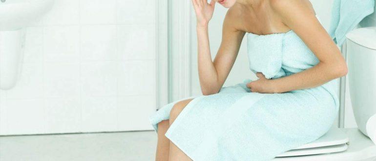 Мочеиспускание при чихании у беременных 41
