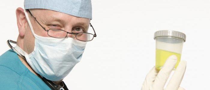 Оксалурия: что такое, симптомы, лечение и причины