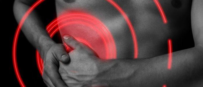 Печеночно-почечная недостаточность: симптомы, причины, лечение