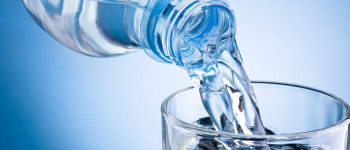 Какую воду пить при мочекаменной болезни почек