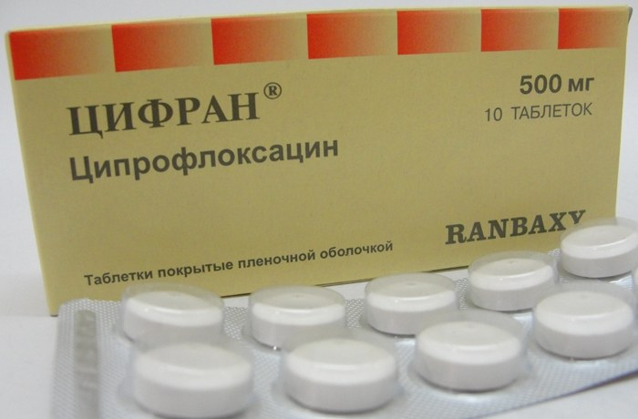 Аптечная ромашка при цистите