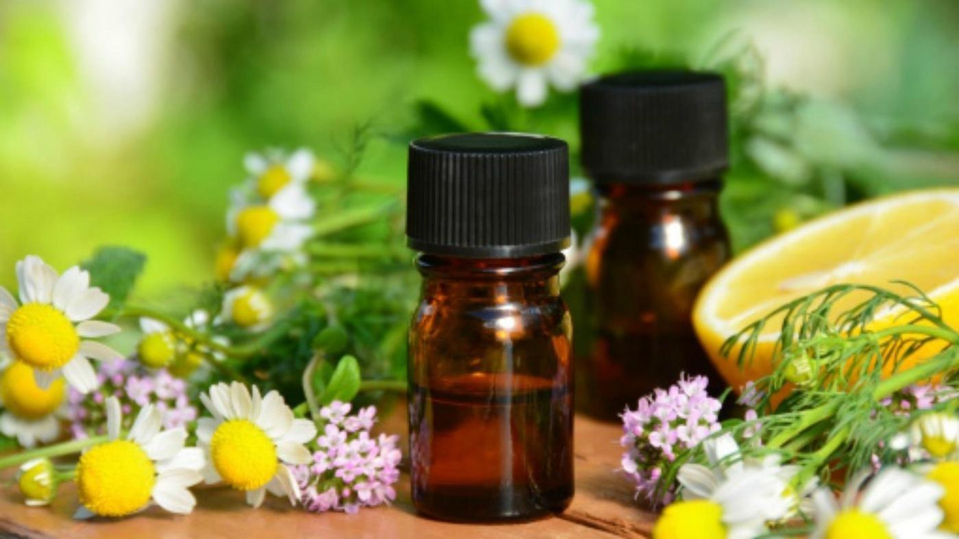какие аромамасла для чего полезны свой