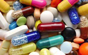 Фуросемид при мочекаменной болезни