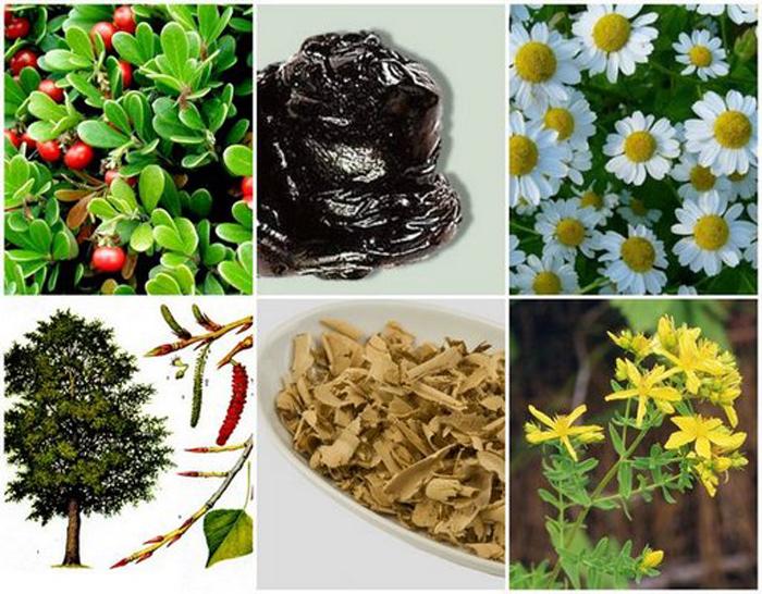 Лечение цистита у женщин какие таблетки и травы помогут