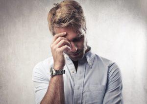 Зуд в канале мочеиспускания у мужчин причины