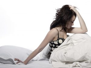 Почему меняется запах мочи у беременных 70