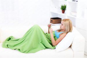 Норма белка в моче у беременных