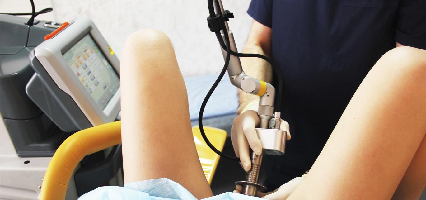 Норма пульс беременной женщины 83